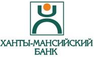 ХМБ лого