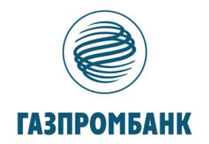 gazprobank