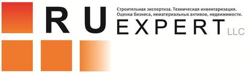 лого (1)