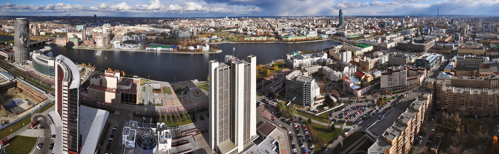 1398401652_main_ekaterinburg-s-vysoty-zhk-fevralskaya-revolyuciya-140m-42et-2010_3421